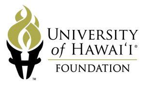 UHF logo