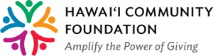 Hawaii Gift Planning Council 2019 Annual Conference @ Waialae Country Club | Honolulu | Hawaii | United States